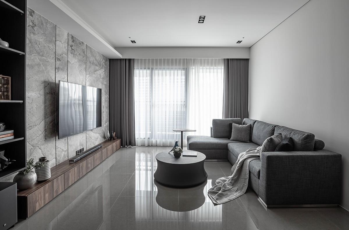简约风格,现代,家装,简约,效果图,现代简约风格