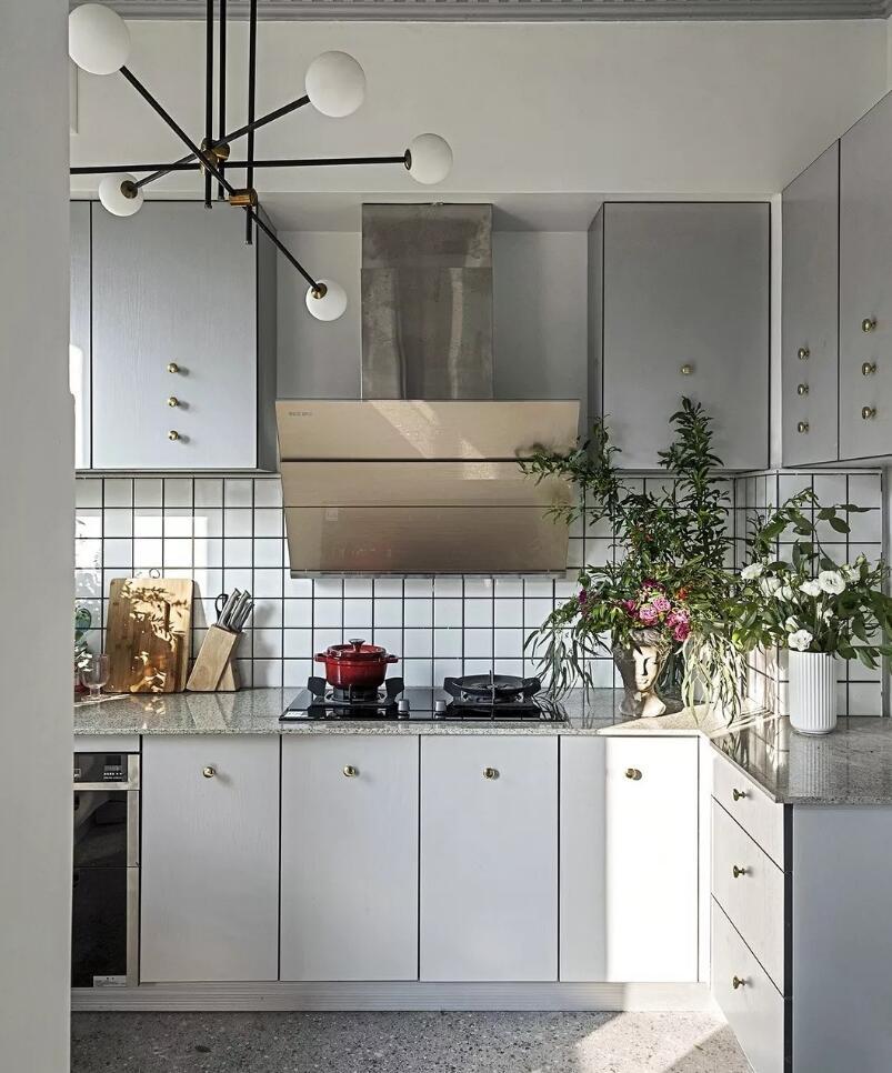 法式,优雅,室内装修,设计